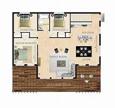 petit soleil house plan petit soleil small contemporary house plans beaver