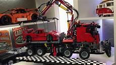 lego technic mercedes arocs lego technic mercedes arocs moc