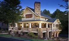 craftsman house plans with wrap around porch craftsman style architecture craftsman home with wrap