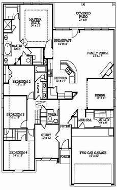 hilltop house plans hilltop 4924 brick house plans