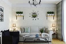 30 Ide Desain Interior Ruang Tamu Minimalis Terbaru 2020