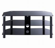 buy serano s105bg13 tv stand free delivery currys