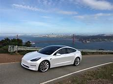 tesla model 3 most important electric cars for 2018 pushevs