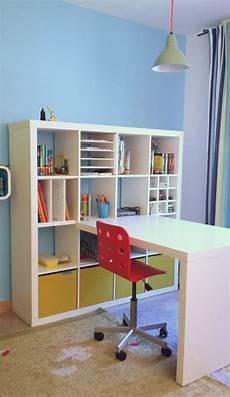 Ikea Schreibtisch Kinderzimmer - ikea expedit au 223 ergew 246 hnliche ordnung nach schwedischer