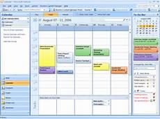 microsoft office professional 2007