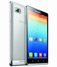 lenovo mobile phones review lenovo 8gb 1 gb mobile phones at low prices