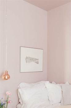 pastell rosa wandfarbe ms mandy m soft copper inspiration