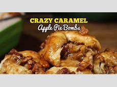 apple pie with a twist_image