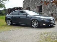 audi a4 b8 2 0 tdi 2008 kitted in limavady county
