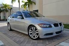 books on how cars work 2006 bmw 325 electronic valve timing palmbeacheurocars com quality used cars