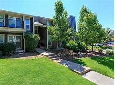 Apartments To Rent In Englewood Co by Apartments For Rent In Englewood Co Zillow