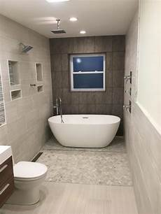 Bathroom Ideas 2019 by Small Bathroom Remodel Ideas 2019 Bath And Bedroom