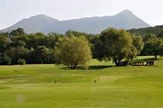 golf de digne golf alpes de haute provence tourisme