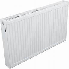radiateur eau chaude photo radiateur eau chaude entraxe 75