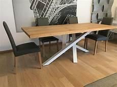 pieds de table design table design haut de gamme