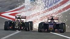 Formel 1 Bahrain 2015 - sport formula 1 2015 the bahrain grand prix