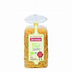 g homa produkte makkronelli bio 500 g teigwarenfabrik jeremias