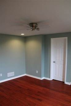 251 best images about behr paints pinterest paint colors dr oz and behr premium plus