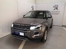 Voiture Occasion Land Rover Mulhouse Fiat Mulhouse