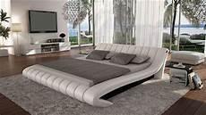 mobilier moderne design meuble moderne montpellier achetez 224 petit prix
