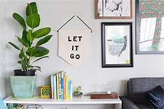 Unique Diy Home Decor Ideas by 11 Diy Wall Decor Ideas You Can Do In Less Than 1 Hour