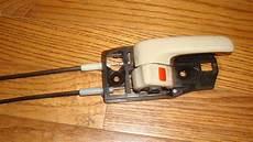 1999 2003 lexus rx300 oem front passenger right door power lock latch actuator motors