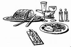 vorlagen ostereier malvorlagen cafe servierter hackbraten ausmalbild malvorlage essen und