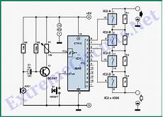 Arena Horn Wiring Diagram by Stepped Volume Electronic Circuits