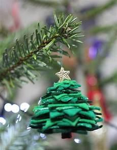 christbaumschmuck selber basteln 39 ideen aus filz