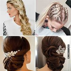 21 most popular prom hairstyles for girls sensod