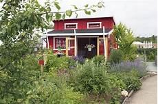 hurra kleingarten aus alt mach neu wie rekultiviert