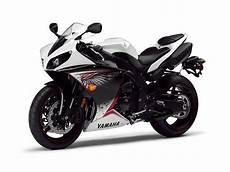 Gambar Motor Yamaha Yzf R1 2012 Specifications