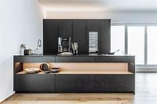 design kuchen krumhuber design k 252 che mp
