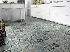 Lame Vinyle Clipsable Collection Starfloor Click 30