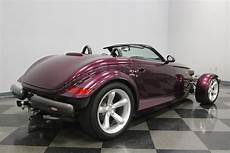 how do i learn about cars 1997 plymouth neon on board diagnostic system 1997 plymouth prowler streetside classics the nation s trusted classic car consignment dealer