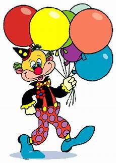 clipart gratis clipart clown clipart gratuit dinosoria