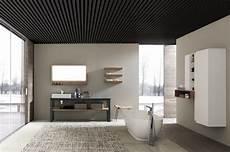centro arredo bagno arredo bagno baxar centro dell arredamento di savona