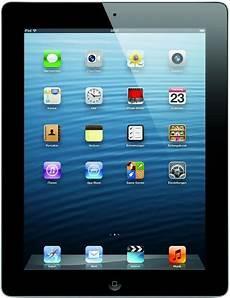 apple 4 lte 128gb schwarz me406fd a apple