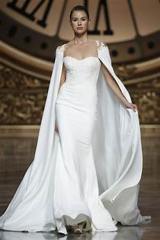 robe pour mariage civil chic robe pour mariage civil chic on the