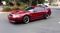 2004 mustang gt tricking out a 2004 mustang gt youtube