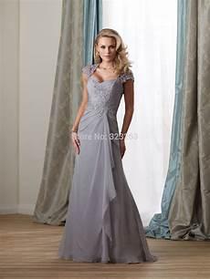 vestido bodas de prata 2015 pesquisa 25 anos de casados vestidos de baile
