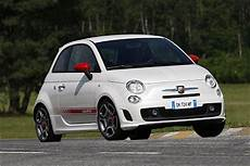 forum fiat 500 fiat 500 usa forum abarth