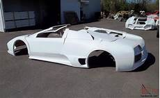 Lamborghini Kit Car Replica Kit