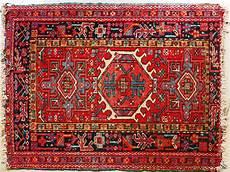 lavare i tappeti persiani come pulire i tappeti persiani