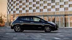 Nissan Leaf 60 Kwh - nissan leaf 24 kwh specs range performance 0 60 mph