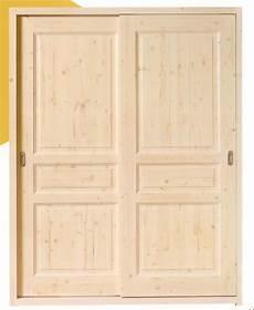 inspirant ext 233 rieur meubles en dessous de porte de placard