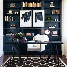 Masculine Home Office Wall Decor Ideas by Temple Of The Modern Today We Continue The Masculine