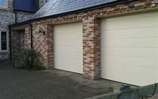 devis porte de garage devis porte de garage prix porte de garage sur mesure