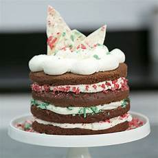 Weihnachtskuchen Rezepte Einfach - easy chocolate cake from a box recipe myrecipes