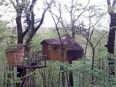 cabanes du bois clair cabanes du bois clair ranchot voir les tarifs